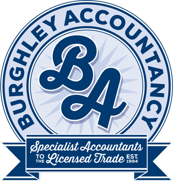 Burghley Accountancy Northampton