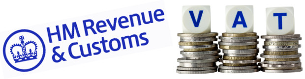 HM Revenue & Customs VAT